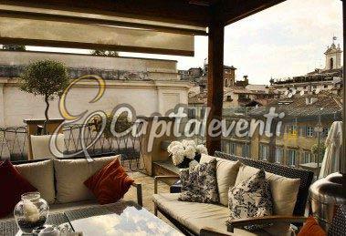 terrazza hotel de cesari roma 14
