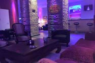 Velvet Studio Roma 5