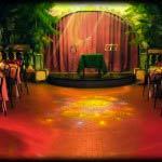 collage_roma_pan teatrino