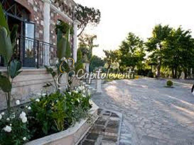 villa-dei-cesari-roma-1