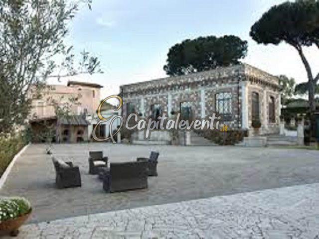 villa-dei-cesari-roma-11