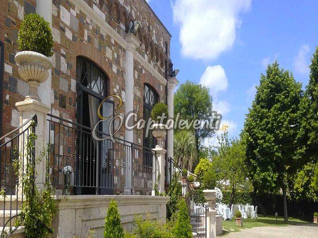 villa-dei-cesari-roma-4