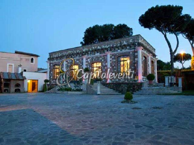 villa-dei-cesari-roma-5