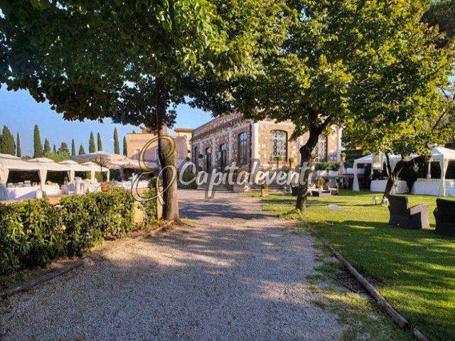 villa-dei-cesari-roma-7
