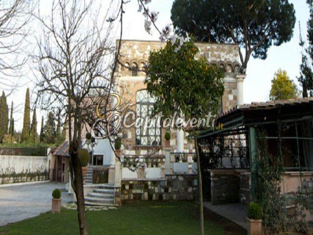villa-dei-cesari-roma-8