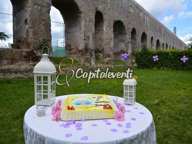 Circolo-La-Torre-Roma-13