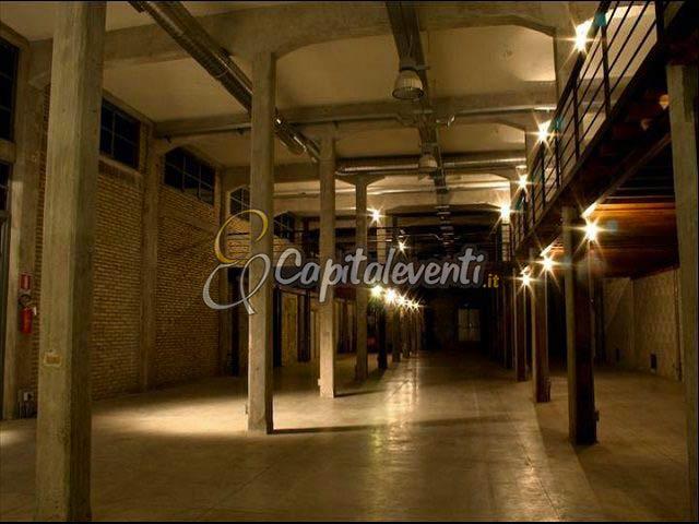 Officine-Farneto-Roma-5