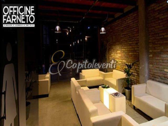 Officine-Farneto-Roma-7