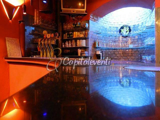 Radio Cafe Roma 2