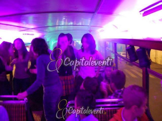 festa-in-bus-roma-16