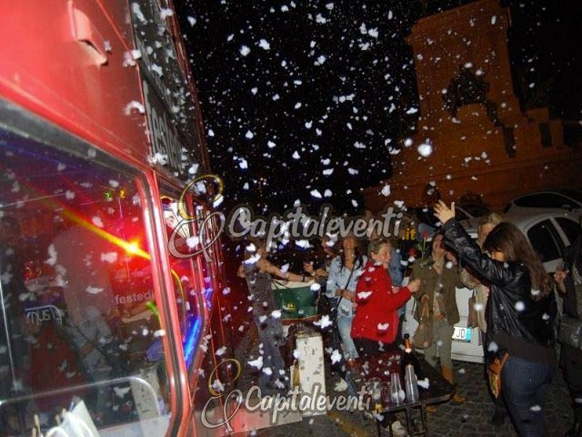 festa-in-bus-roma-20