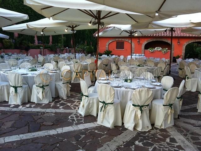 Villa Majestic Roma 8