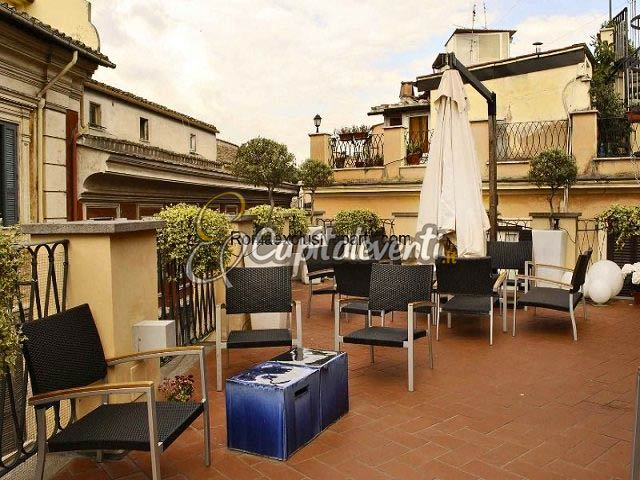 terrazza-hotel-de-cesari-roma-13