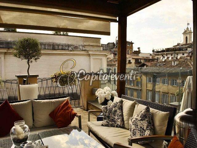 terrazza-hotel-de-cesari-roma-14