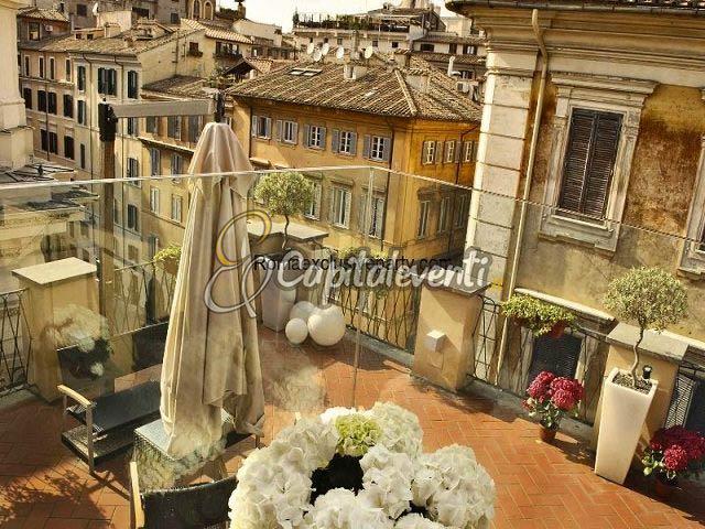 terrazza-hotel-de-cesari-roma-15