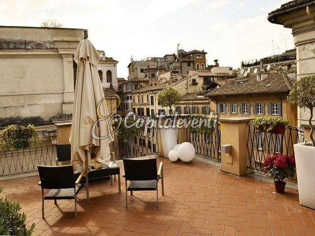terrazza-hotel-de-cesari-roma-17