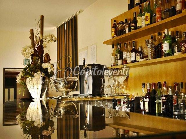 terrazza-hotel-de-cesari-roma-4