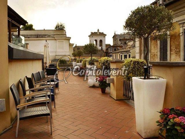 terrazza-hotel-de-cesari-roma-8