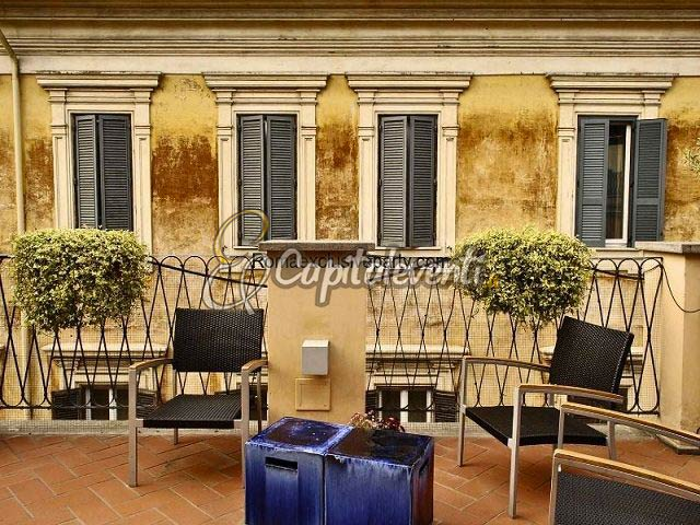 terrazza-hotel-de-cesari-roma-9