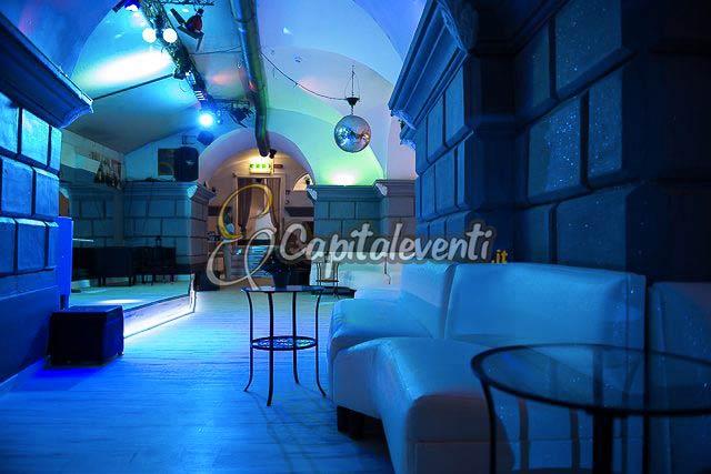 Club 52 Roma 14