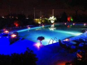 Come organizzare la propria festa di 18 anni in piscina