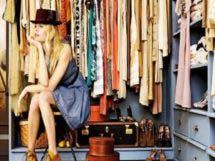 Come scegliere l'outfit perfetto