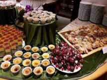 buffet-dei-dolci