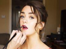 Make up perfetto per festa di 18 anni