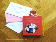 Tre libri da regalare per un diciottesimo di un ragazzo