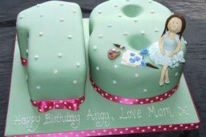 torta-di-18-anni-dedicata-alle-ragazze
