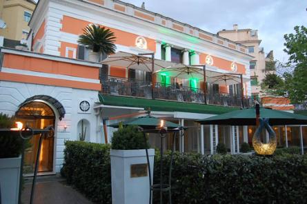 villa-brasini-roma-5