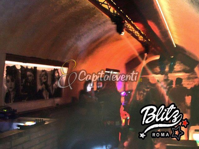 Blitz Roma 26