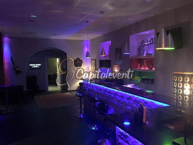 Velvet Studio Roma 2