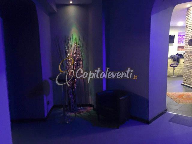 Velvet Studio Roma 4