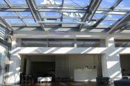 terrazza-euclide-roma-17