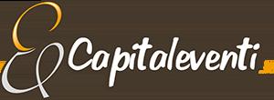 Capitaleventi