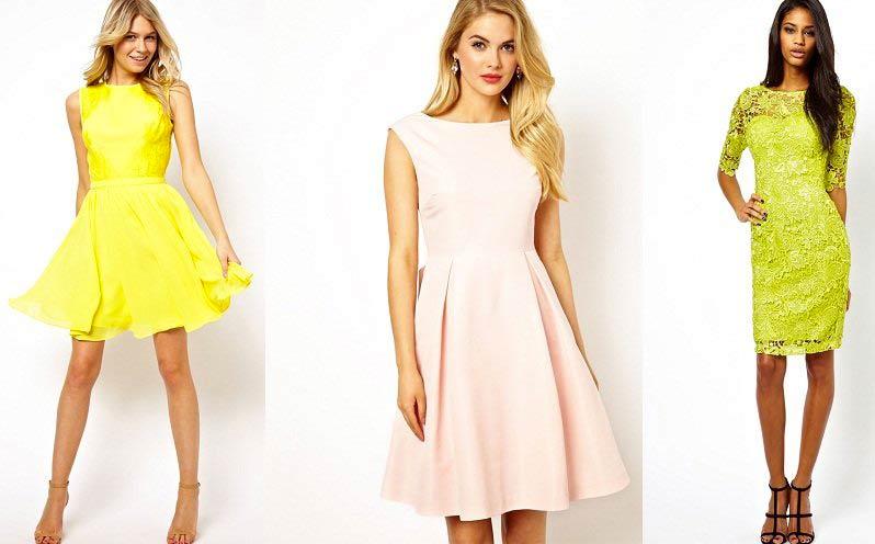 new concept 9788e a7fc8 Come vestirsi per una festa 18 anni: outfit minimal o ...