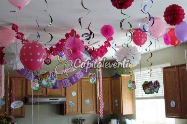 Come Organizzare Una Super Festa in Casa