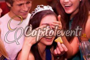 Festa a sorpresa per i 18 anni: tutto quello che occorre sapere