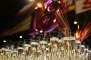 Catering per una Festa 18 anni