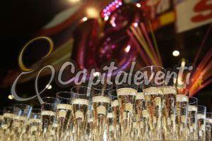 Catering per una festa 18 anni: cos'è e quali sono i vantaggi