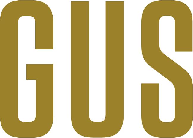 Gus Club Roma
