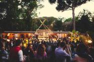 Voodoo Bar Roma, numerosi servizi offerti: tutto quello che occorre sapere