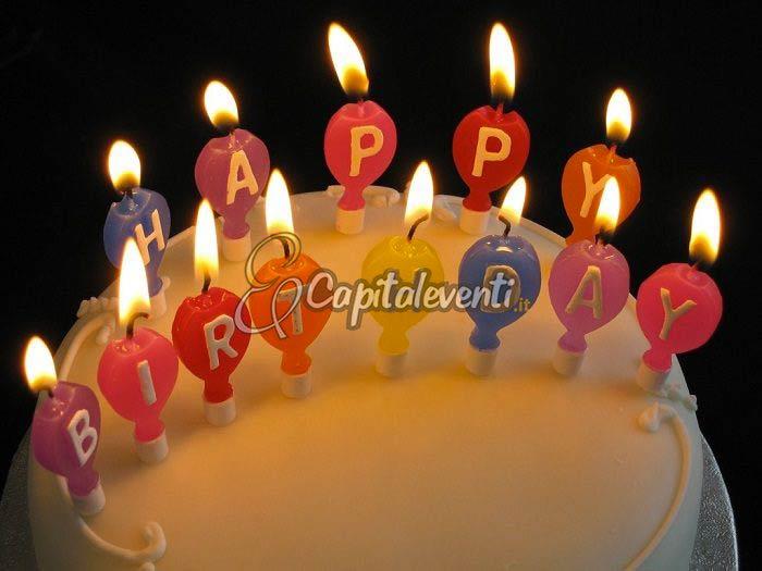 Cosa regalare alla propria fidanzata per la festa di compleanno di 18 anni