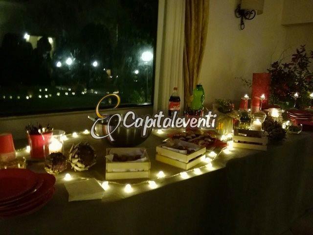 Villa-Colombo-Roma-18