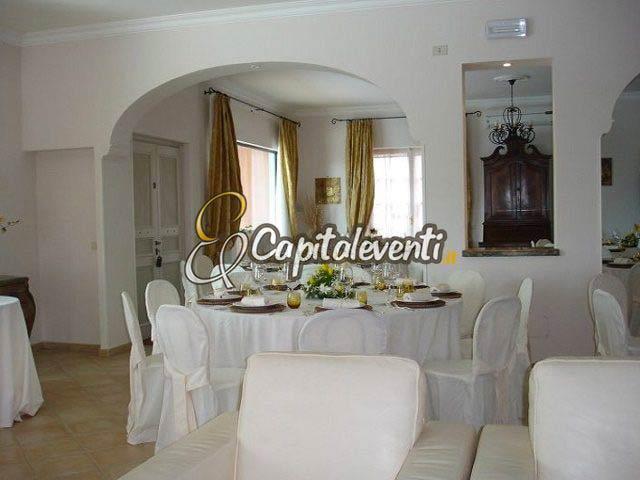Villa-Colombo-Roma-2