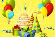 Festeggiare i 18 anni: ecco come scegliere il proprio regalo di compleanno