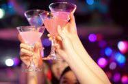 Come organizzare un party da urlo per i 18 anni: idee e consigli