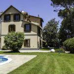 Villa Gabrimo