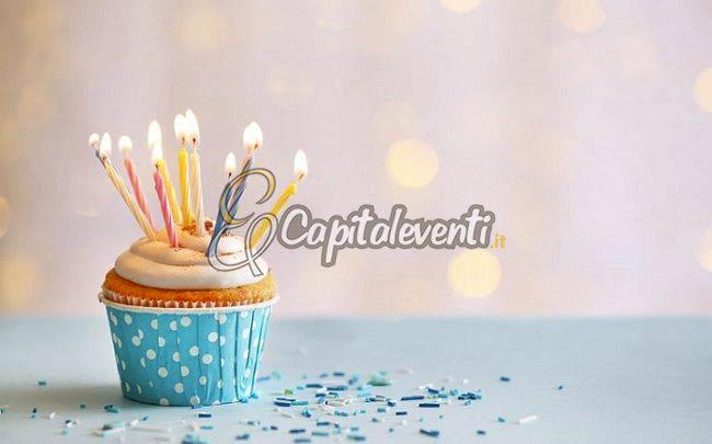 18esimo Compleanno Della Propria Migliore Amica